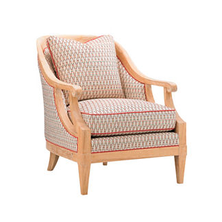 Tommy Bahama Shoal Bay Chair