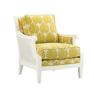 Tommy Bahama Marley Chair
