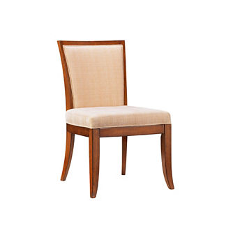 Tommy Bahama Kowloon Side Chair