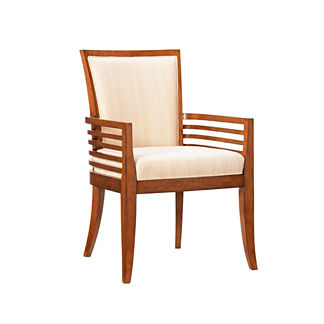 Tommy Bahama Kowloon Arm Chair