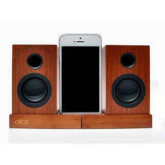 Micro-Fi Mini Speakers