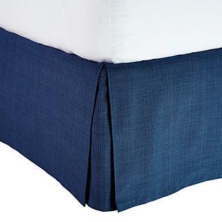 Bridgetown Bedskirt