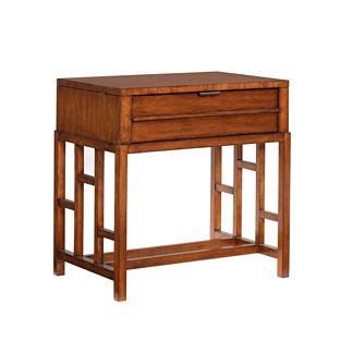 Tommy Bahama Kaloa Night Stand