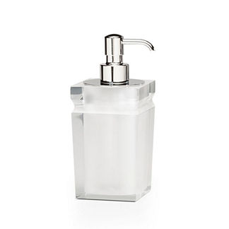 Labrazel Milo Soap Dispenser