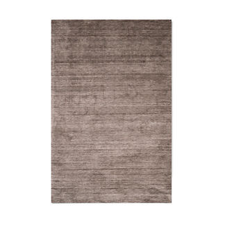 Winslow Knotted Area Rug