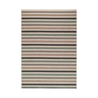 Bayou Stripe Outdoor Rug