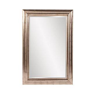 Axelrod Mirror