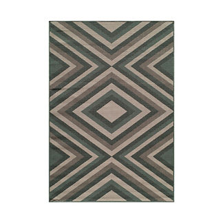 Archer Outdoor Rug