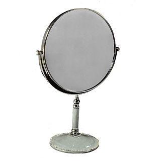 Audrey Vanity Mirror