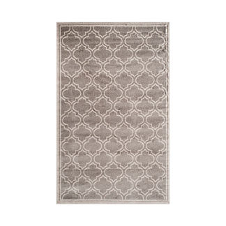 Murray Outdoor Rug