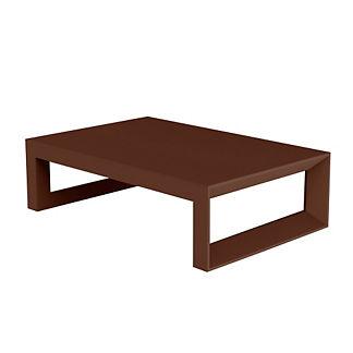 Vondom Frame Coffee Table