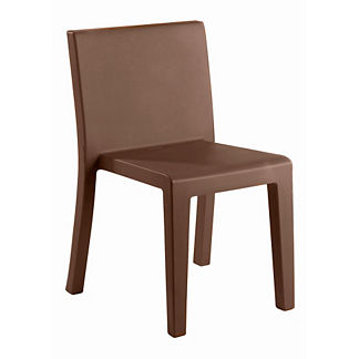 Vondom Jut Dining Side Chair