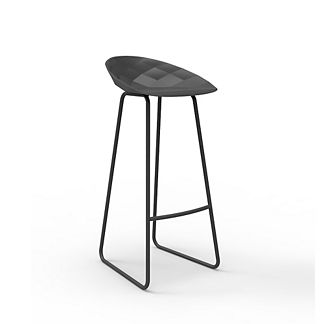 Vondom Vases Bar Stool