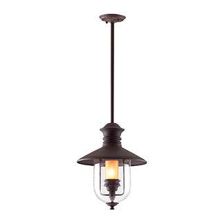 Walbrook Hanging Lantern