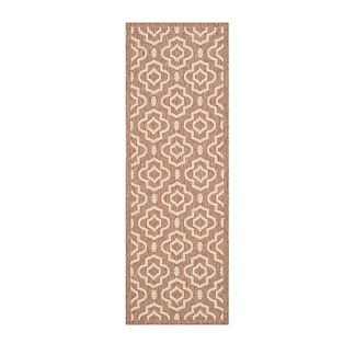 Triva Outdoor Area Rug