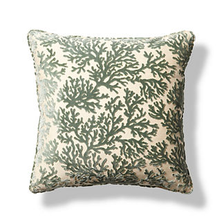 Coralita Spa Pillow