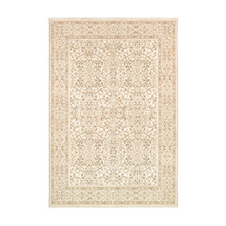 Tonya Easy Care Rug
