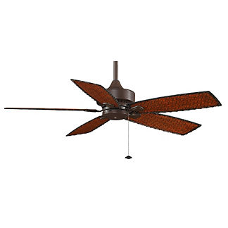 Monserrat Ceiling Fan