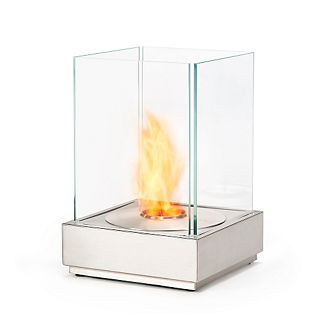 EcoSmart Mini T Bioethanol Lantern