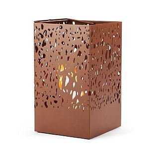 EcoSmart Core Ten Bioethanol Lantern