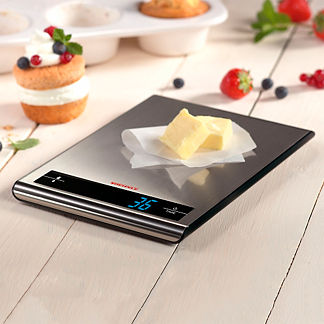 Attraction Digital Food Scale