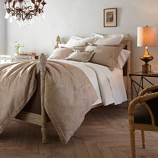 Donatella Duvet Cover