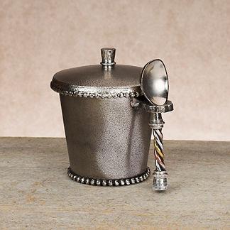 Trio Pint Ice Cream Bucket