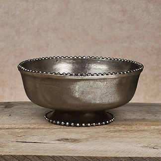 Trio Serving Bowl