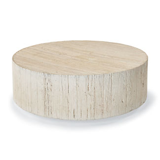 Emerson Coffee Table Cover