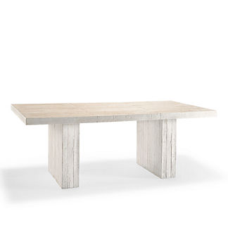 Emerson Rectangular Dining Table Cover