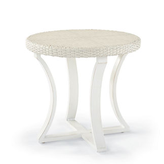 Madeira Side Table Cover