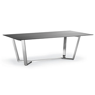 Metro Dining Table Cover