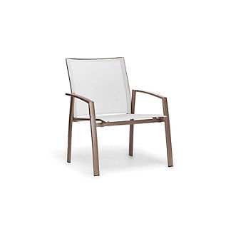 Newport Dining Chair Cover