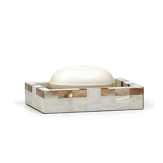Labrazel Parquet Soap Dish