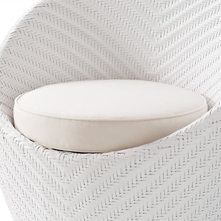 Set of Two Salima Cushions