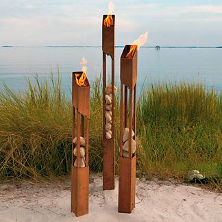 Mesa Rust Torch