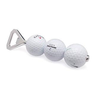 TPC Sawgrass Golf Ball Bottle Opener