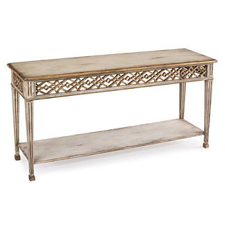 O'Connell Console Table