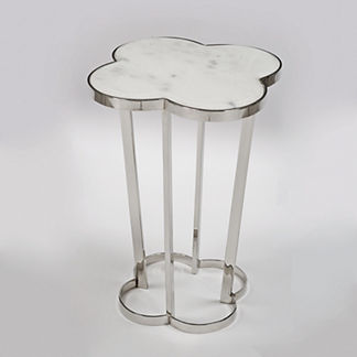 Clover Occasional Table