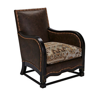 Bryden Arm Chair