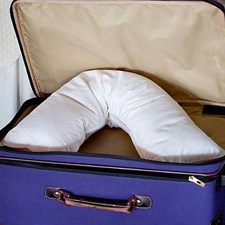 Jetsetter Travel Pillow