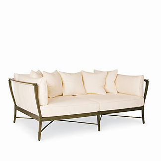 Andalusia Royal Daybed