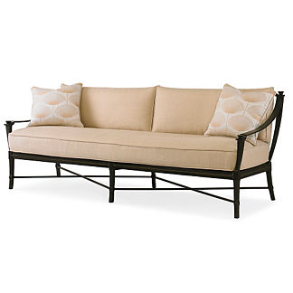Andalusia Sofa