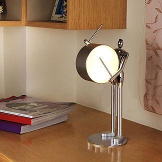 Praise to Max LED Lamp
