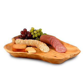 Rootwood Party Platter