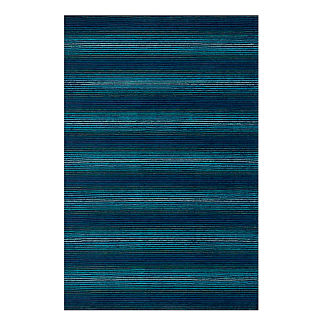 Rece Outdoor Rugs by Porta Forma