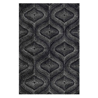 Pulse Outdoor Rugs by Porta Forma