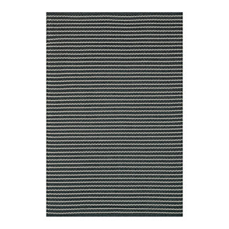 Tellus Outdoor Rugs by Porta Forma