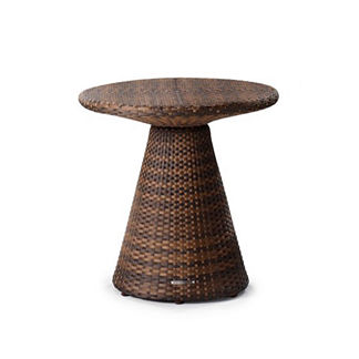 Salima Side Table Cover