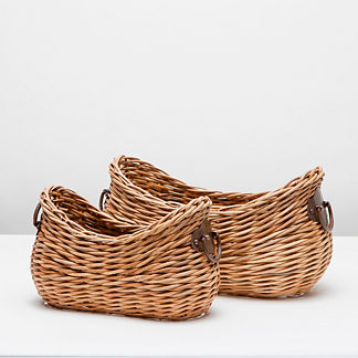 Varna Nested Baskets